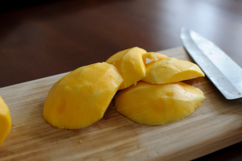 rubber-scraper-movement-mango-bread