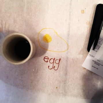 rubber-scraper-mvt_carmen-ladipo_egg-4