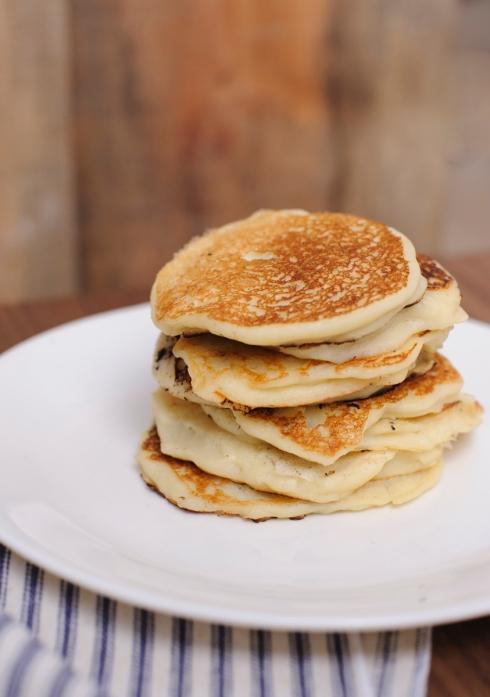 carmen-ladipo_rubber-scraper-mvt_tofu-pancakes_58