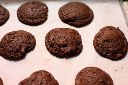 rubber-scraper-mvt_chocolate-chili-cookies_carmen-ladipo_0015