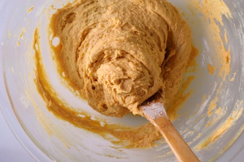 rubber-scraper-mvt_pumpkin-spice-sugar-cookies_carmen-ladipo_0032