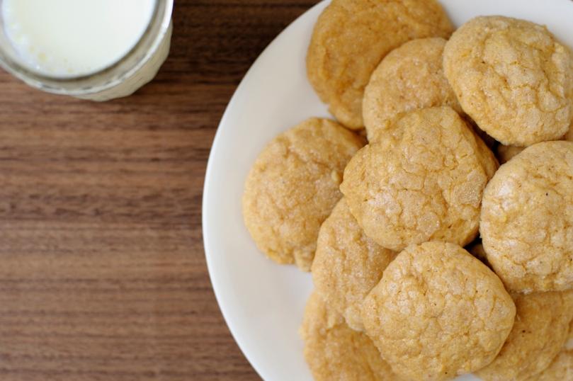rubber-scraper-mvt_pumpkin-spice-sugar-cookies_carmen-ladipo_0075
