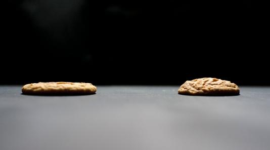 rubber-scraper_ovaltine-cookies_carmen-ladipo_0036