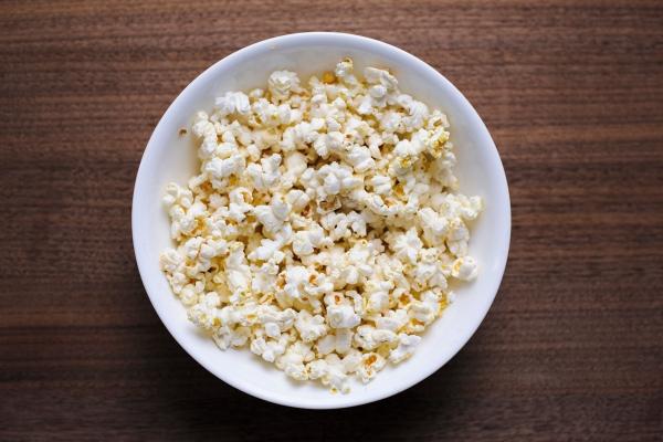 rubber-scraper-mvt_chocolate-speculoos-popcorn_carmen-ladipo-january-2017_0001